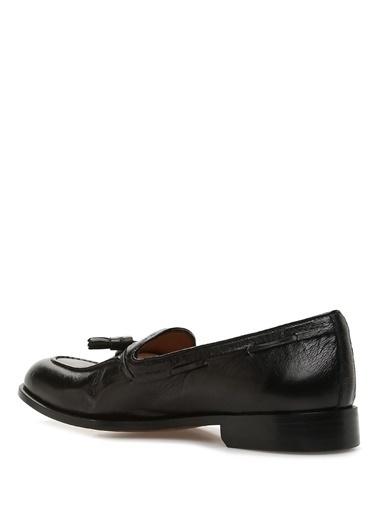 Doucal's Ayakkabı Siyah